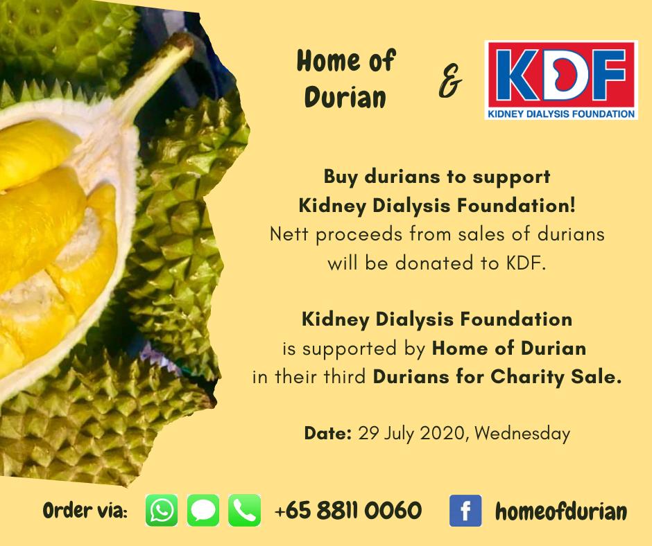 durians buyer