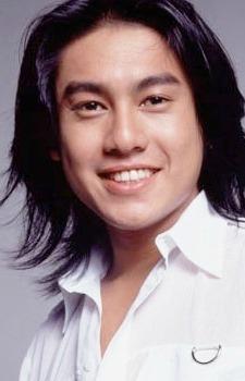 Jamus Lim - Ken Chu