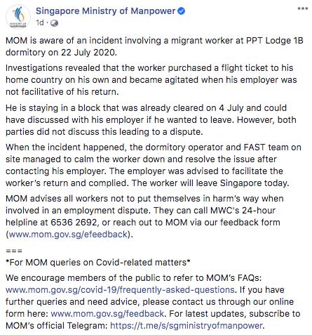 migrant worker 2