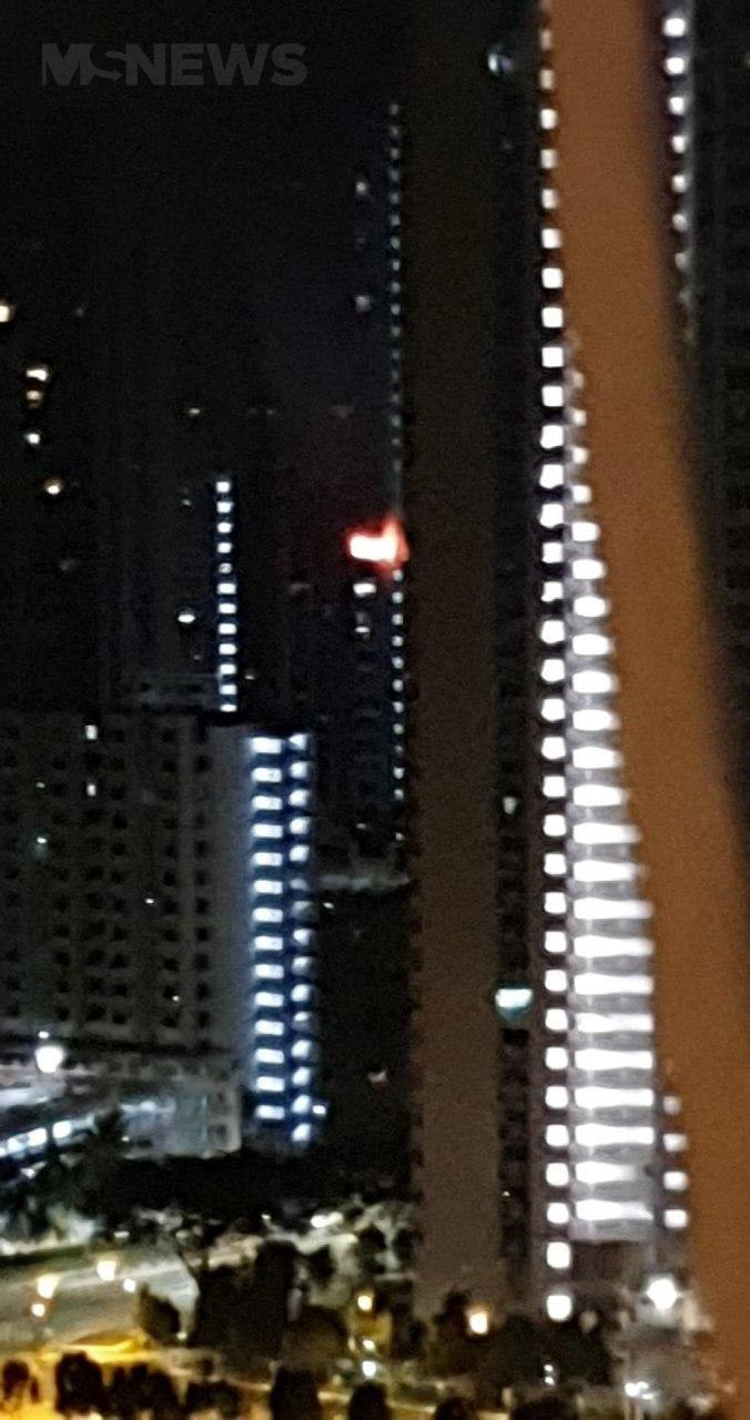 toa payoh fire