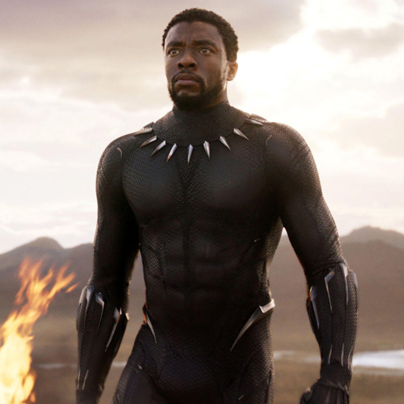 black-panther-actor-dies-3.jpg