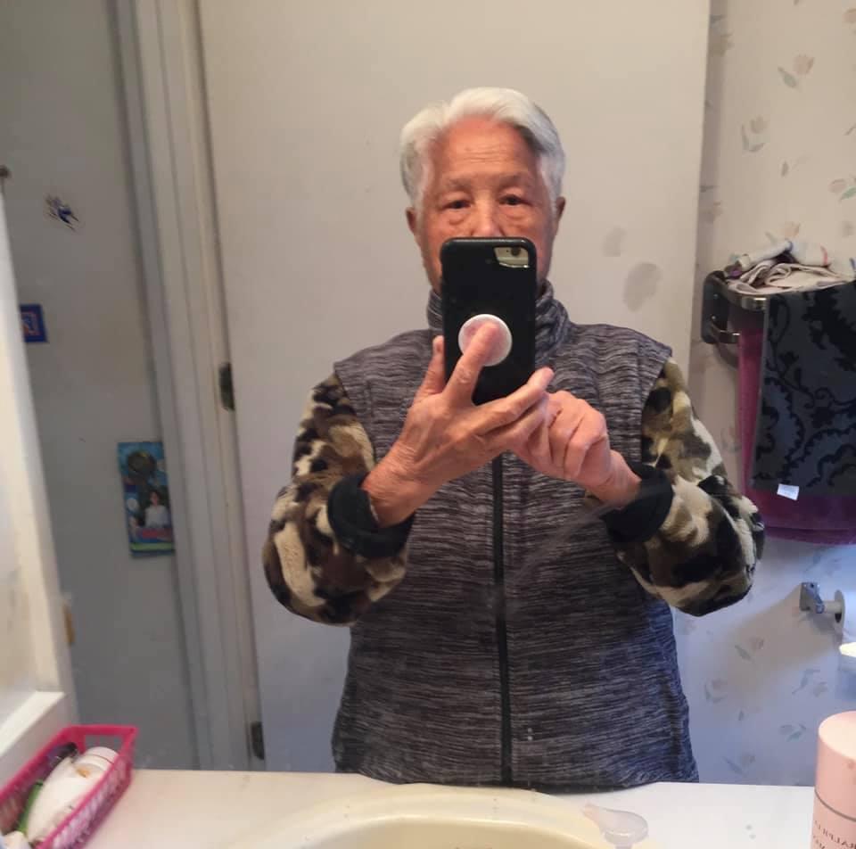 grandma-1