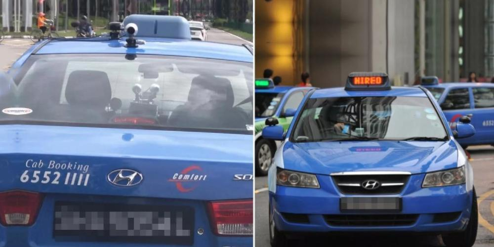 ComfortDelgro-Taxi-With-Cameras-Isnt-Tra