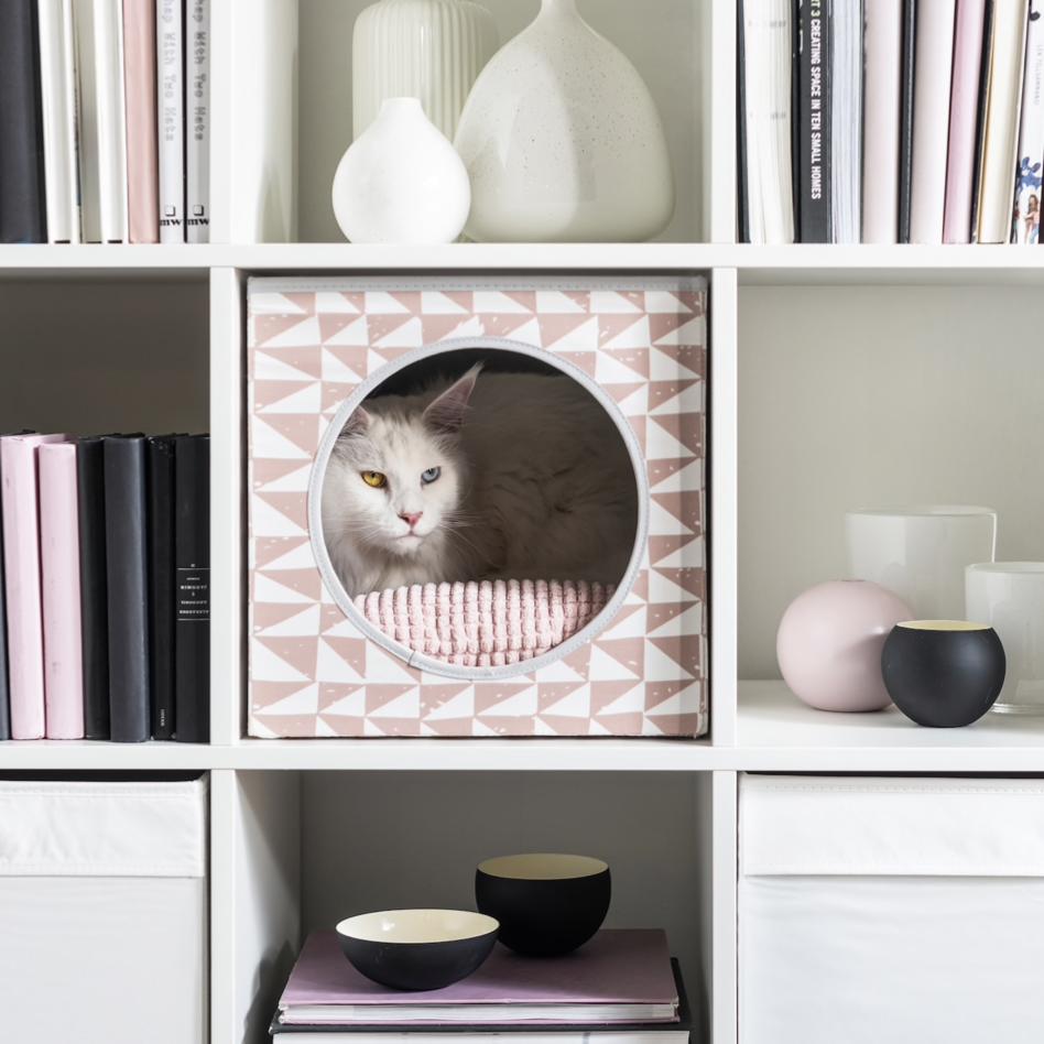 IKEA pet furniture 2