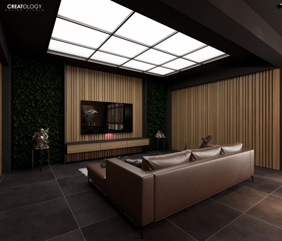 spa sanctuary 2