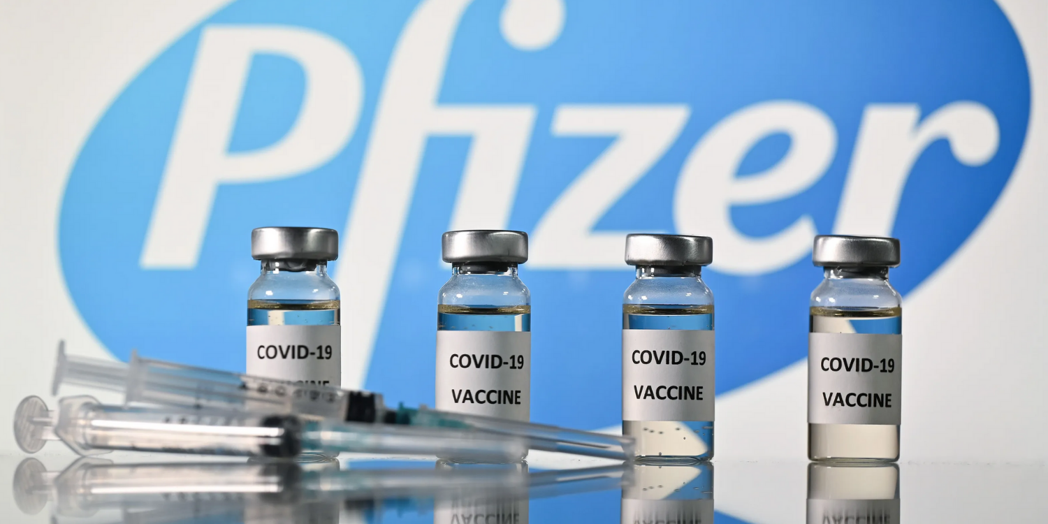 HSA Approves Pfizer Vaccine In S'pore, They'll Be Free For S'poreans &  Long-Term Residents