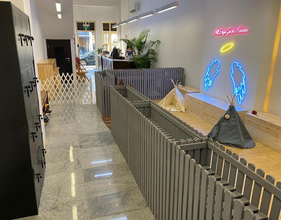 Boon Keng café 2