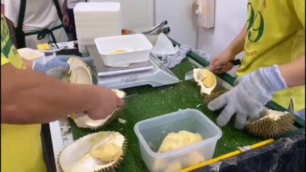 durian-ad-6-600x338.jpg