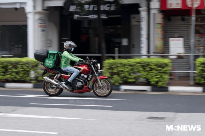 rider.png